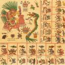 Civilizatia Maya si anu2012