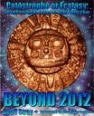 2012 - Predictii metafizice (Metaphysicalpredictions)