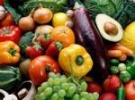 Legume si fructe diverse
