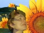 Sorina Lukacs