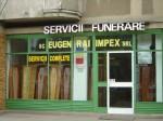 servicii-funerare-rai-impex-960-x-7202
