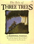 the_tale_of_three_trees-634-x-8202