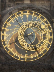 astronomicalclock