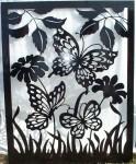 butterflies-681-x-824