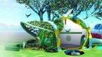 energie_casa_viitor1