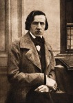 frederic_chopin