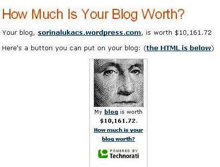 how_much_is_your_blog_worth_01ian20092