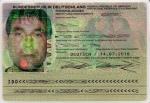 pasaport_biometric