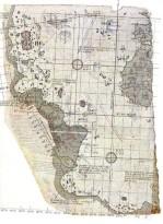 piri_reis_map-400-x-552