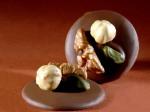 fructe_cu_ciocolata