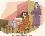 a_rich_woman_helps_elisha-555-x-443